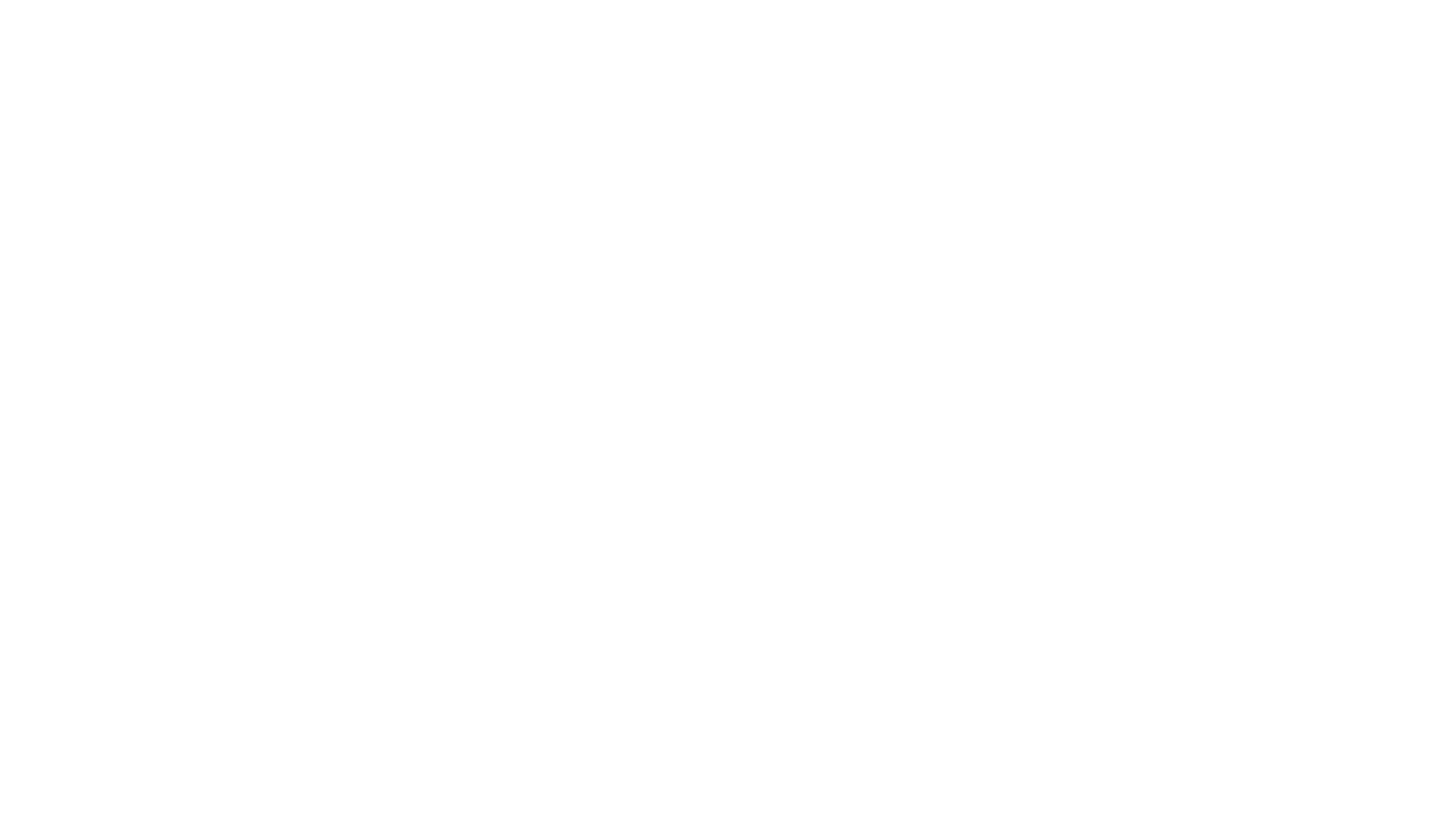 Freedom Elements
