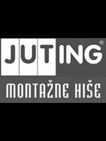 juting
